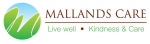Mallands Logo