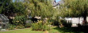 Tilsey House Care Home