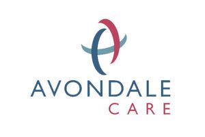Avondale Care Scotland