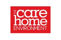 Care Home Environment logo