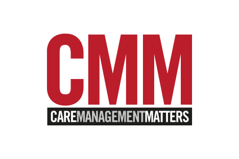PCS_publication_logo_CMM