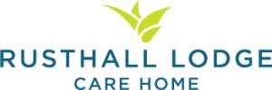 Rusthall Lodge Logo