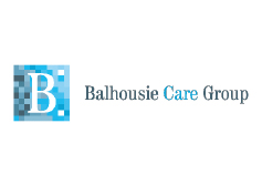 Balhousie Care