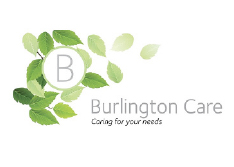 Burlington Care