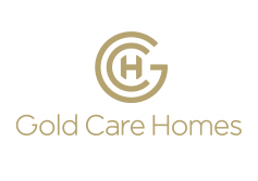 Gold Care