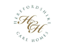 Herefordshire Care