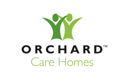 Orchard Care