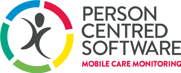 Person Centred Software   Driving Outstanding Care