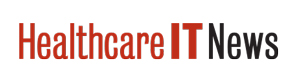 Healthcare-IT-News-Logo-1