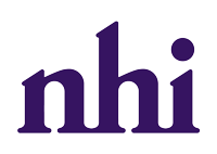NHI-Logo-Purple-Nov2019